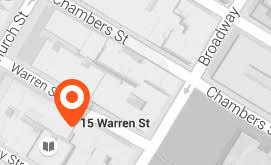 map_warrenst_sm