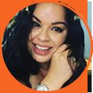 Megan Mercado(5)