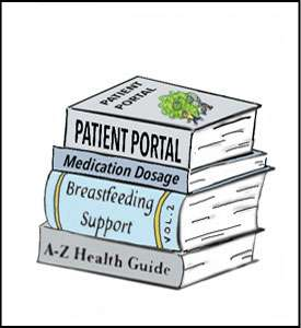 Useful Health Resources